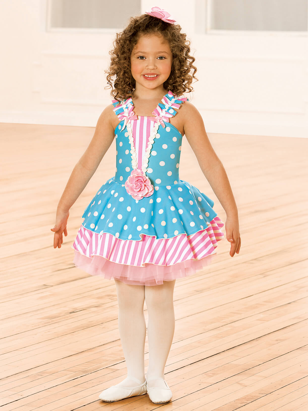 Candy Man Can  sc 1 st  Dance Forever Costumes & Candy Man Can | Dance Costumes Australia
