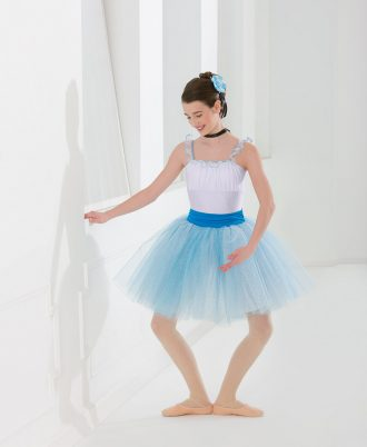 Select options  sc 1 st  Dance Forever Costumes & Ballet | Dance Costumes Australia