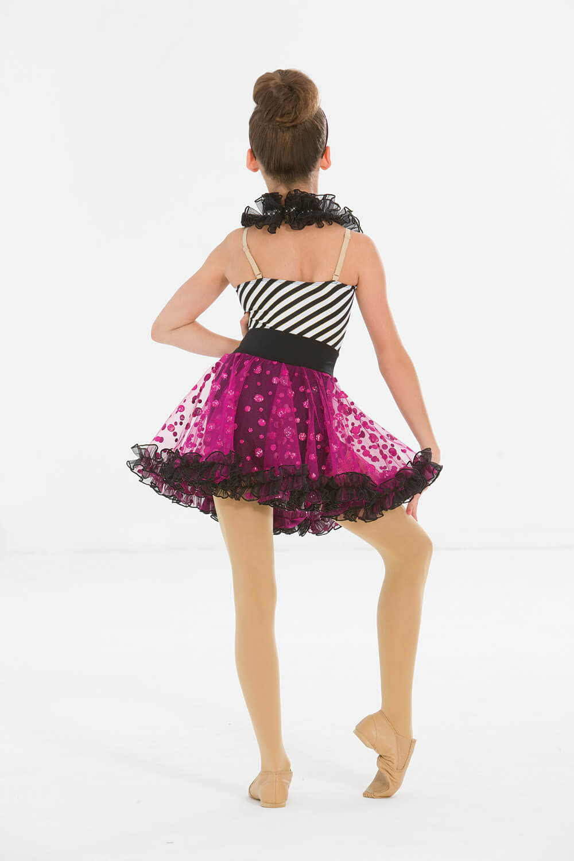 a204a47e0064a Don't Stop the Party | Dance Costumes Australia