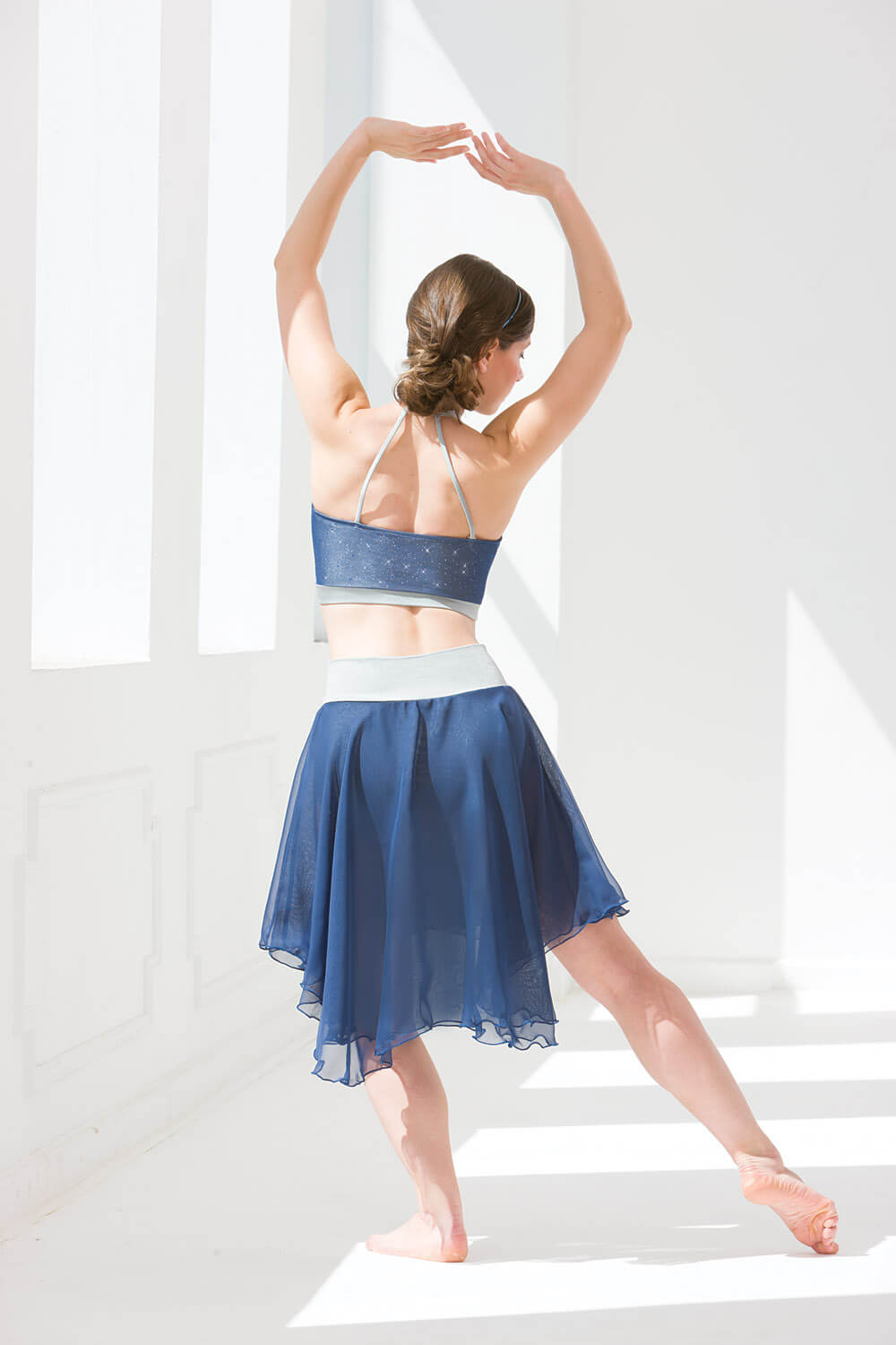 Hairstyles For A Lyrical Dance : Skyfall dance costumes australia