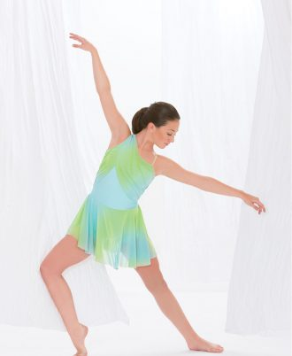 Applause Dance Costumes Australia Select Options Simple Modern Costume