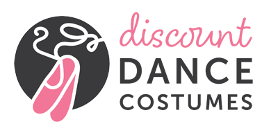 Home - Discount Dance Costumes